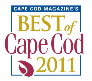Ford Diamond Electric - Best of Cape Cod 2011