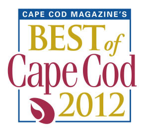 Ford Diamond Electric - Best of Cape Cod 2012